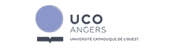 UCO Angers